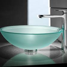 Vessel Sinks Near Me Small Drop In Vanity Bathroom With Bowl Sink Hand Basin Square