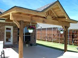 detached wood patio covers. Simple Patio Wood Patios Design Detached Patio Cover Plans Best Covered  Ideas On  Inside Detached Wood Patio Covers M