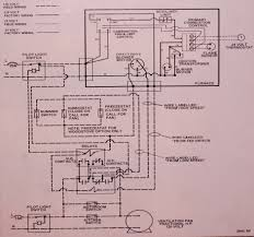 coleman mobile home furnace wiring diagram gooddy org how to rewire a single wide at Electric Mobile Home Rewiring