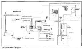 parallax converter wiring diagram worksheet and wiring diagram • progressive dynamics converter wiring diagram wiring diagrams rh 13 4 53 jennifer retzke de rv wiring diagrams online ez power converter wiring diagram
