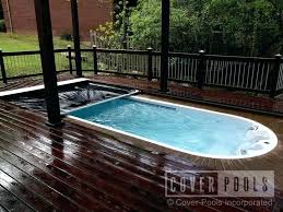 above ground pool covers. Pool Covers For Above Ground Pools Round