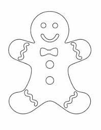 0695e12b928b61a8226f524d4e4914f9 gingerbread man template gingerbread man crafts free print shape star template sher's creative space felt on dove ornament template