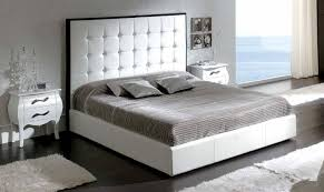white king storage bed. Delighful King ESF Penelope 622 White King Storage Bedroom Set 5 Contemporary Made In  Spain ReviewsESF Inside Bed