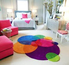 contemporary round rugs contemporary round rugs decor concepts to large contemporary rugs uk