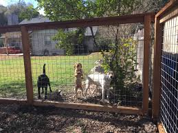 welded wire fence gate. 6\u0027 Tall Welded Wire Fence Gate I