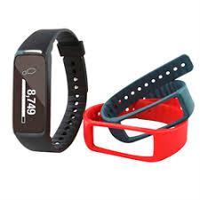 Фитнес трекер часы-браслет <b>Striiv Fusion</b> (STRV01-006-0A ...