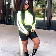 Calabasas Long Sleeve Size Chart 18ss Season 5 Calabasas Long Sleeve Tee Kanye West Embroidery Women Men T Shirts Tees Hip Hop Streetwear Men Women Cotton T Shirt Hflstx290 Best Tee