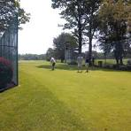 Ridder Farm Golf Club - Home | Facebook