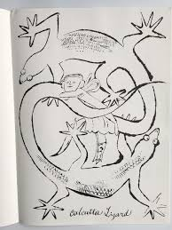 andy warhol a coloring book drawings by andy warhol 1990