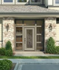 4 benefits of fiberglass doors bob vila