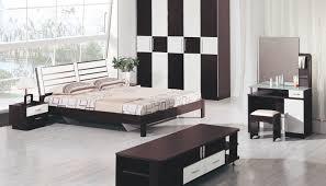 arranging bedroom furniture ideas. bedroom arranging furniture ideas