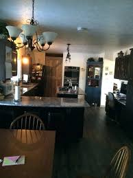 amc countertops kitchen marble island bench kitchen for amc building materials utah