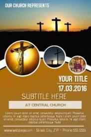 anniversary poster template church poster rome fontanacountryinn com