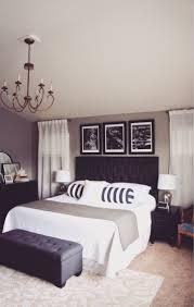 pictures big bedroom