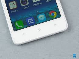 Oppo R819 Review - PhoneArena