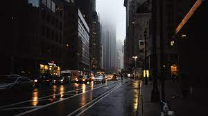 Urban City Wallpapers - Top Free Urban ...