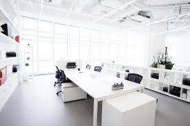 century office. Century Office. The Evolving 21st Office Space California Home + Design E