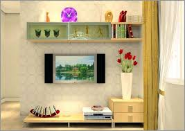 styles of furniture design. Designs Of Wall Units For Living Room Unit Showcase Style Furniture Latest Styles Design F
