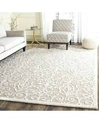 9 by 12 area rugs 9 area rug area rugs 9 x bedroom 9 x 12 area rugs