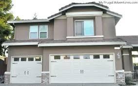 decorative garage door accents decorative garage door accents magnetic handle hinge carriage house hardware kit