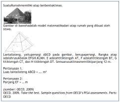 Untuk vektor 2 3 dimensi sd smp sma smk. Prediksi Soal Akm Unbk 2021 Kategori Numerasi Jenjang Sd Smp Sma Penaguru Com