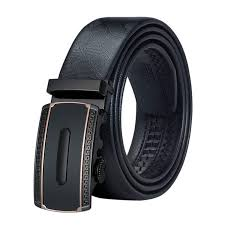 Mens Red Designer Belts 2019 Fashion Designers Automatic Buckle Leather Luxury Belts