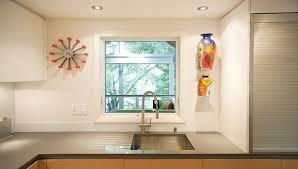 rbratti alexandria va dc area granite kitchen and bathroom countertop precast home improvement