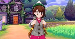 Pokémon Sword And Shield Won't Support Cloud Saves