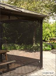 bulk mosquito netting