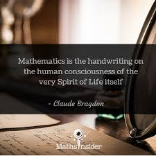 Helpful Quotes Mesmerizing 48 Cool Beautiful And Inspirational Math Quotes