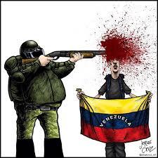 Resultado de imagen para venezuela triste imagenes