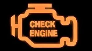 Why Would Engine Management Light Come On Why Did My Check Engine Light Come On Easy Fix