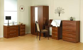 Modern Bedroom Wardrobe Designs Wardrobes Designs For Bedrooms Lovely Wardrobe Designs For
