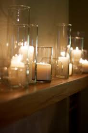 Best 25+ Candle in the window ideas on Pinterest | White bedroom, White  interiors and White bedroom furniture and beds