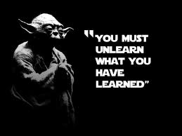 New Beginning Famous Star Wars Quotes Yoda 40 Quote Beauteous Famous Star Wars Quotes