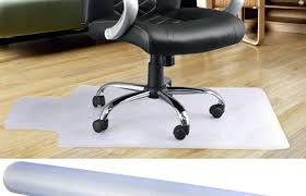 pvc home office chair. Full Size Of Chair:stunning Desk Chair Mat Carpet Decorating Ideas Gallery Kids Traditional Design Pvc Home Office D