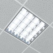 office light fixture. Office Light Fixture. Homely Inpiration Lighting Fixtures Innovative Decoration Ceiling Lights Modern Led Fixture R