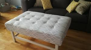 marvellous coffee tables ideas marvelous ottoman coffee table ikea projects