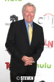 Guiding Light Cancelled Interview Oltls Jerry Verdorn On Be Clint Being Off House