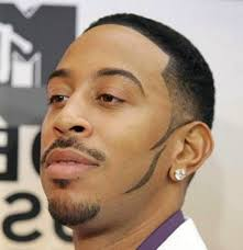 Women Hair Style Names names of haircuts for guys haircut for men latest haircuts for 4046 by wearticles.com
