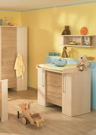 baby s room furniture. White And Wood Baby Nursery Furniture Sets By Paidi 41 S Room H
