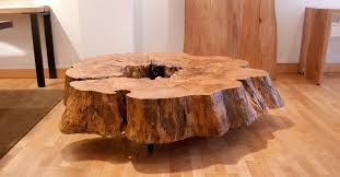 real wood coffee tables coffee table cool real wood coffee table wood with old wood log