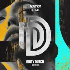 Dutch Trance Charts Dirty Dutch Music Releases Artists On Beatport
