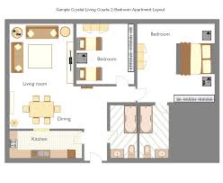 living room furniture layout examples. apartmentsendearing living room furniture layout examples dining sample crystal courts bedroom ap charming rectangular l