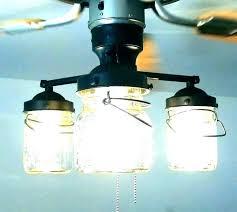 light socket replacement ceiling fan light socket idea ceiling fan light socket replacement with bulb best
