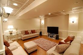 basement designers. New York Basement Design Ideas Contemporary With Wood Floor White Trim Interior Designers And Decorators Round Glass Top Table