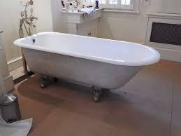 8 inch bathroom faucet single handle lefroy brooks shower head lefroy brooks