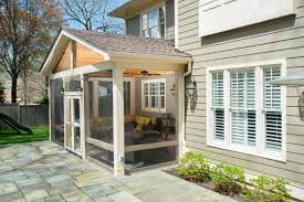 home and furniture various screened in porch design on screen room designs pictures patio enclosures
