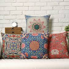 online buy wholesale morocco home decor from china morocco home