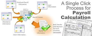 Haermes Hrm Payroll Payroll System Payroll Software Payroll